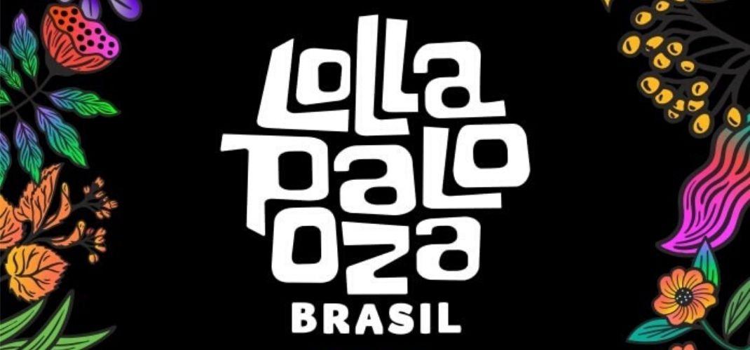 Lollapalooza 2020 terá transmissão gratuita via Youtube
