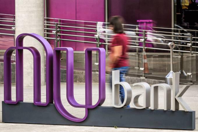 Nubank zera toda emissão de carbono emitida desde sua fundação