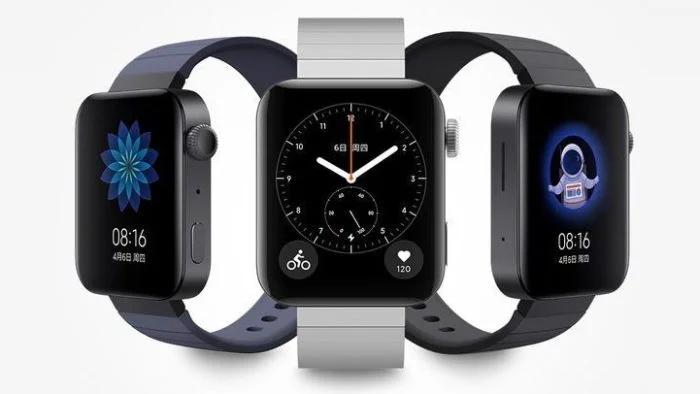 Xiaomi: Mi Watch Lite mais básico ganha certificação
