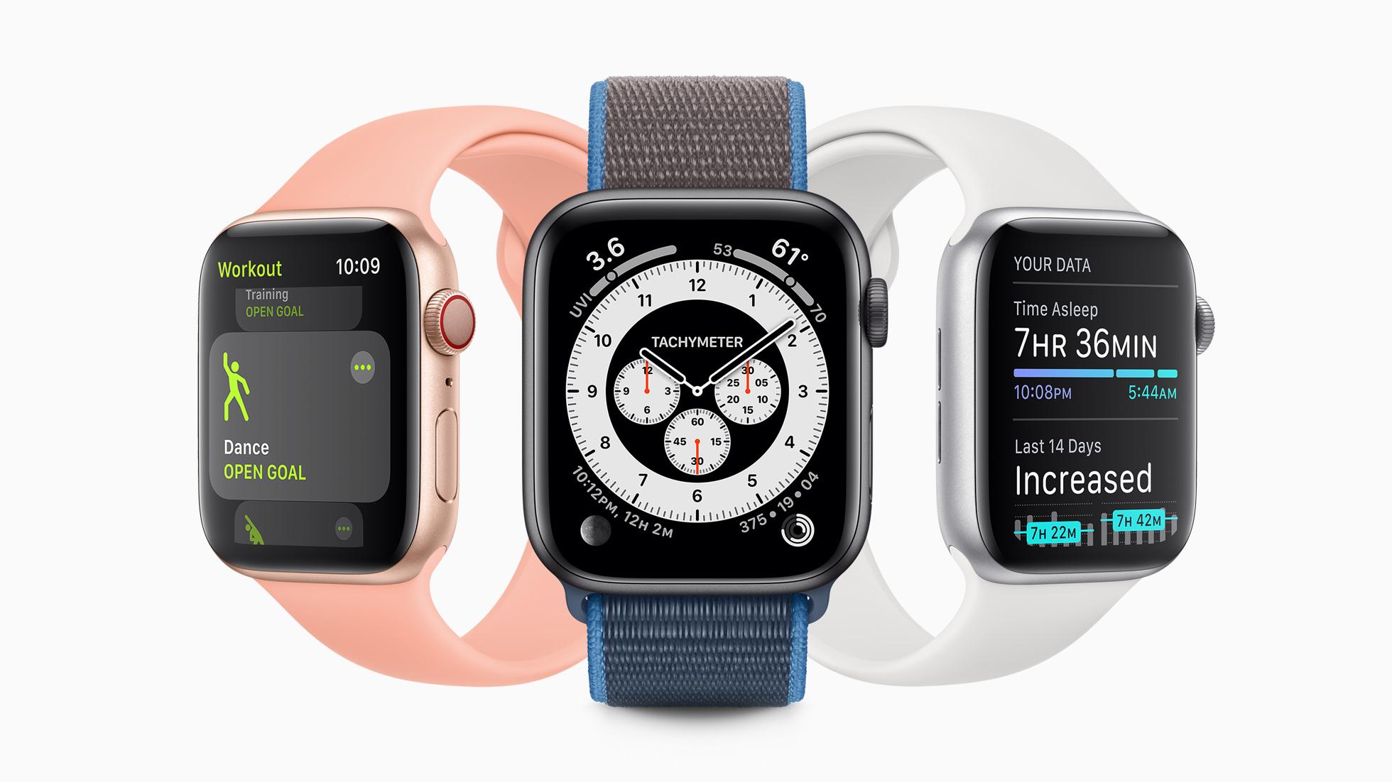 Apple Watch SE recebe homologação da Anatel