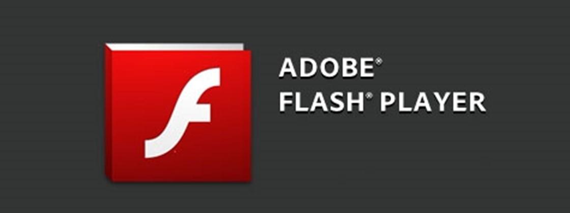 Microsoft retira Flash Player em nova atualização do Windows 10