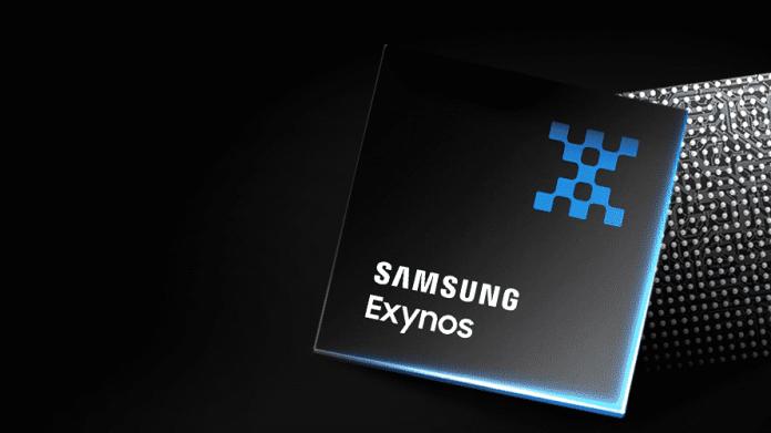 Samsung: novo chipset Exynos 1080 pode ser mais poderoso do que o Snapdragon