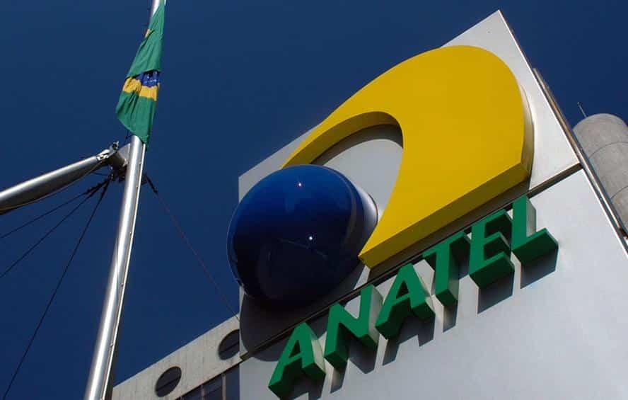 Americanet pretende levar conexão 5G a 500 municípios de São Paulo