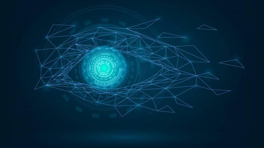 Microsoft: nova inteligência artificial descreve imagens melhor que os humanos