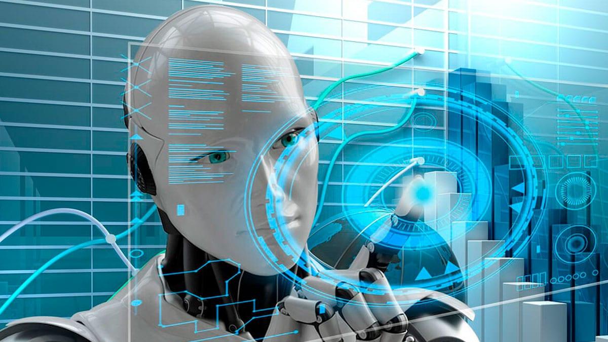 Inteligência Artificial do MIT pode ressuscitar idiomas esquecidos da humanidade