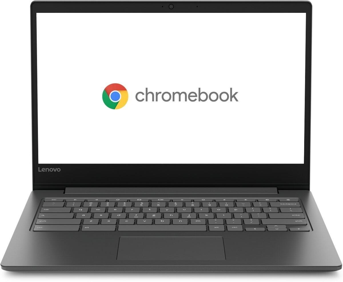 Chromebooks ganham quase uma década de suporte do Google
