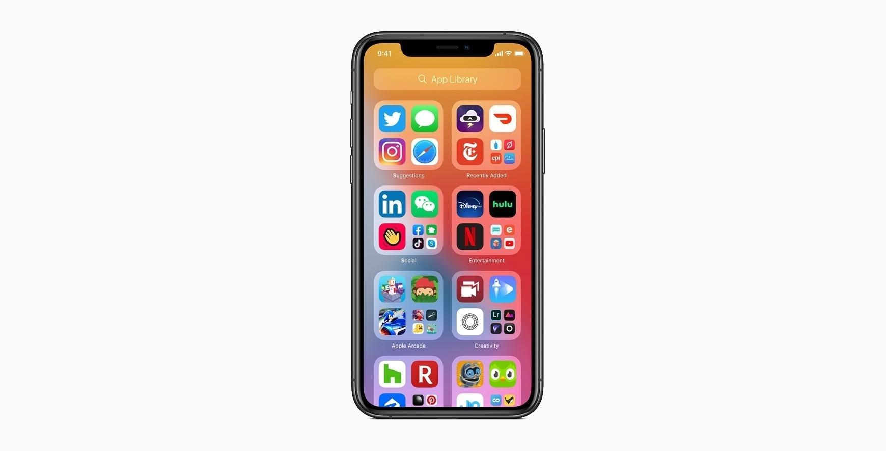 iPhone: iOS 14 está sofrendo com antigo problema do Windows