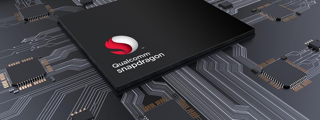 Novo chip da Snapdragon pode ser anunciado em dezembro