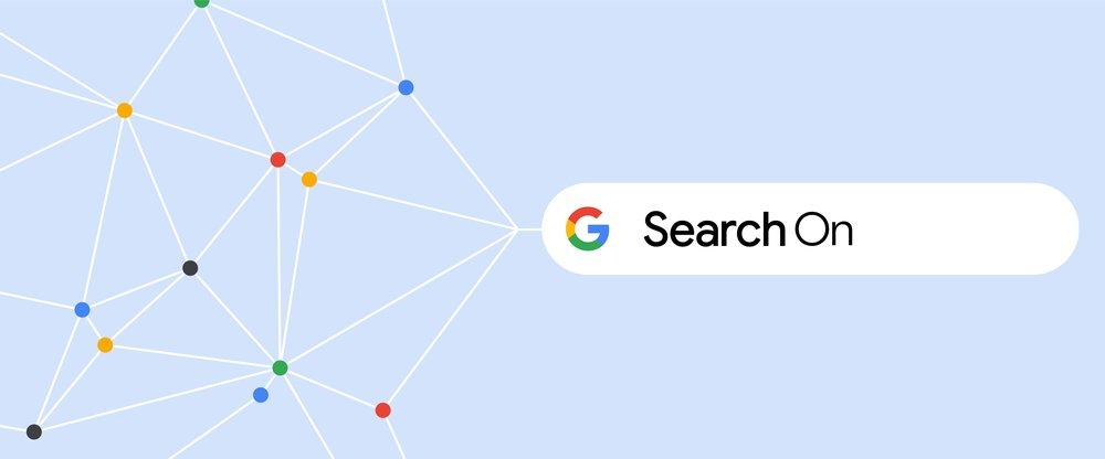 Inteligência Artificial do Google identificará músicas por assobio