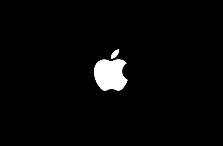 Fontes apontam que Apple comprou startup de inteligência artificial por US$50 milhões