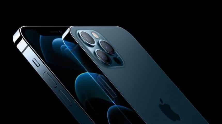 iPhone 12: Apple decide implementar modem 5G da Quacomm em aparelho