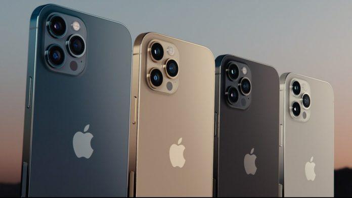 Procon SP poderá exigir que Apple forneça carregador de iPhone